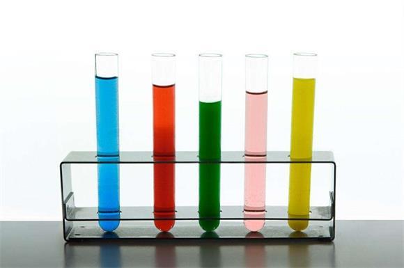 塑料助剂增塑剂的应用范围及性能特点
