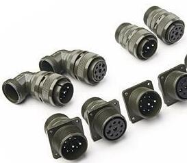 SMT连接器对材料的7大要求