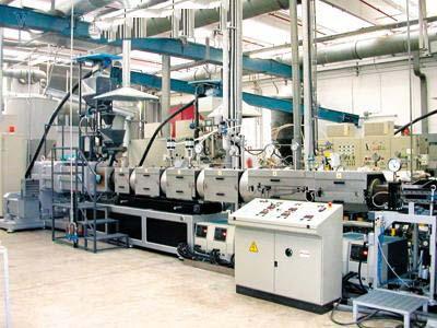 机械工业主要经济指标增速超过预期