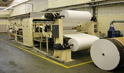 造纸废物能作为塑料制品的原料