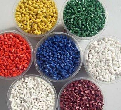 可改变颜色内饰塑料材料助力实现汽车个性化