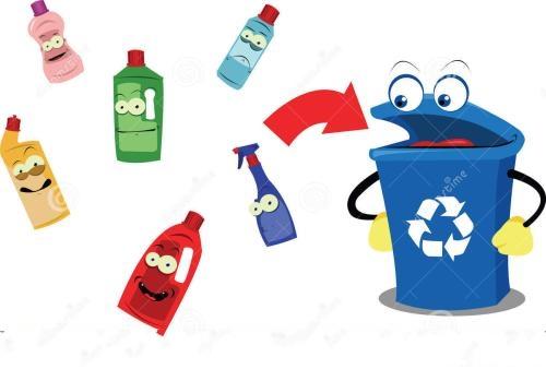 废旧汽车的塑料回收利用应受到高度重视