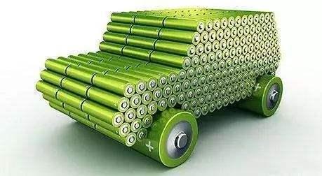 中国禁止进口回收材料对外国产生的影响