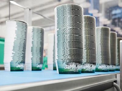Interplastica 2018展:阿博格将展出高性能注塑机