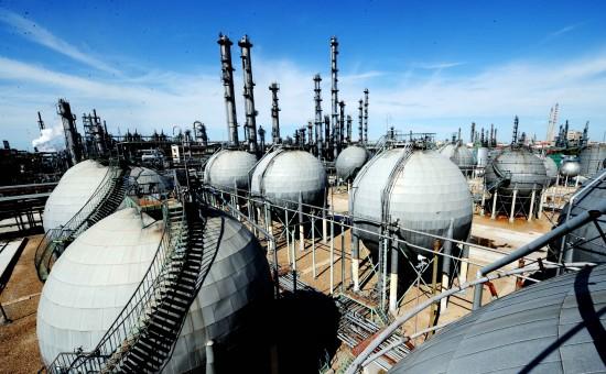 天津石化聚烯烃TJZS2650高端产品进军日本市场