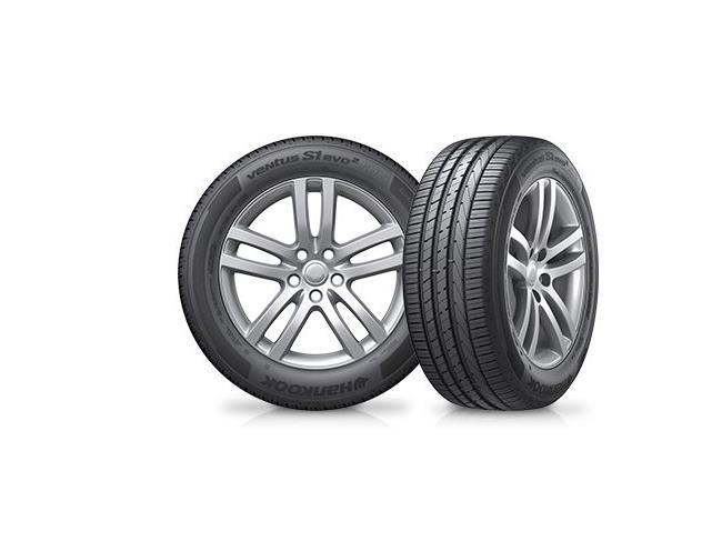 印度轮胎企业需进口天然橡胶维持轮胎生产