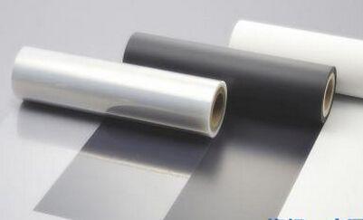 简述各种塑料薄膜的特性