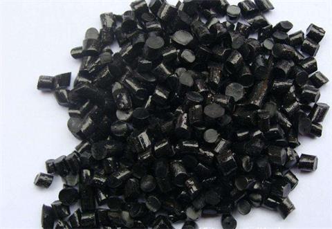 浅淡软质聚氨酯泡沫塑料与床垫材料