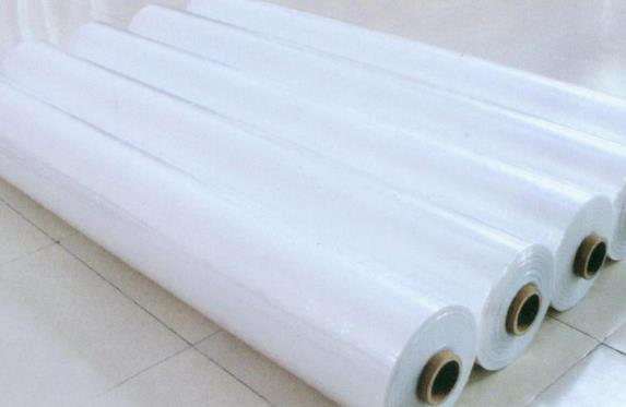 从添加剂和工艺技术探究包装薄膜行业发展