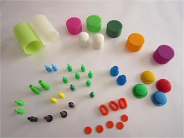 pp、pet、pvc、pe、塑胶制品的区别