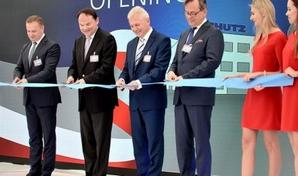 德国包装供应商在波兰开设新公司