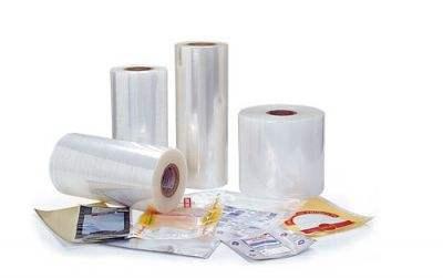 简述塑料薄膜成型工艺的进展