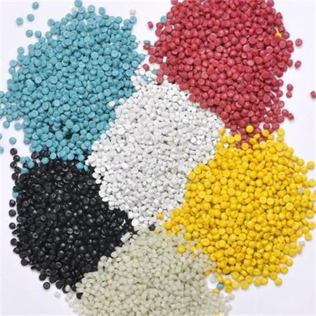再生塑料造粒行业发展形势解析