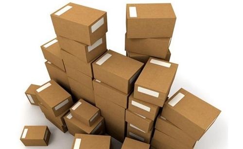 可降解包装保护环境 高成本材料是难题