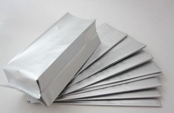 荷兰研究更环保、更低廉生物基塑料包装材料