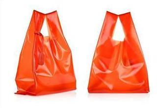 环保包装理念能否深入人心限塑七年之痒