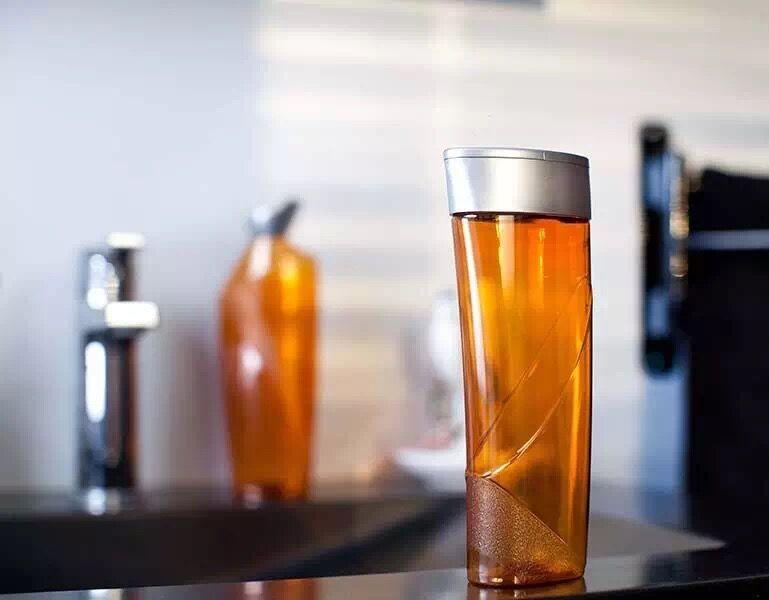 西得乐全新包装方案加快PET瓶市场使用率