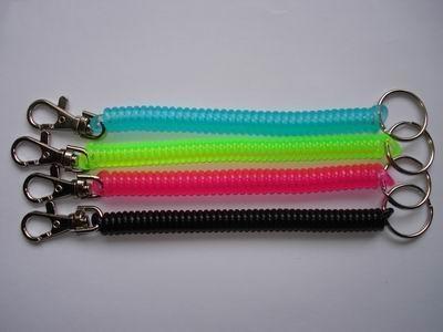 双色塑料制品主色成型的工艺