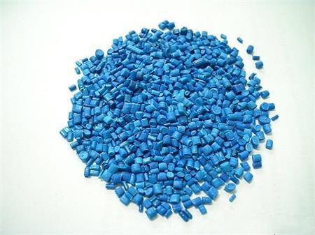塑料添加剂制造商的光明前景