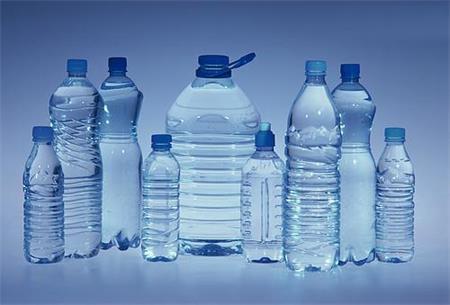 你扔掉的塑料瓶,背后藏着千亿大产业