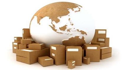 国家邮政局推进快递业绿色包装工作实施方案