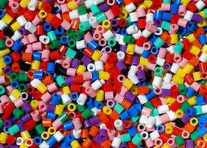 纤维增强热固性塑料的回收利用