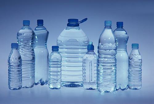 2027年全球包装瓶市场将达到6.4%复合年增长率