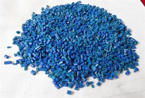 聚丙烯产能继续扩张 引发系列连锁反应