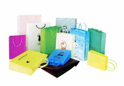 塑料包装行业发展的四大趋势