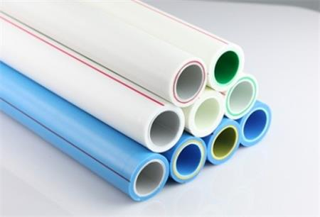 影响我国塑料管材行业发展的因素