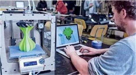 塑料制品工厂将转向智能化发展