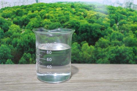 如何让化工原料增塑剂与树脂的结合效果