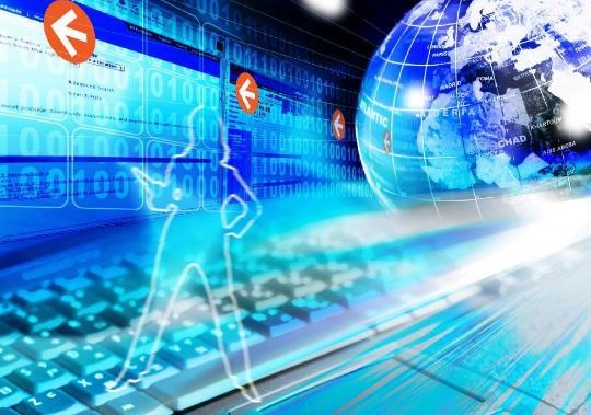中国电子商务市场日益增长 推动陶氏包装业务发展