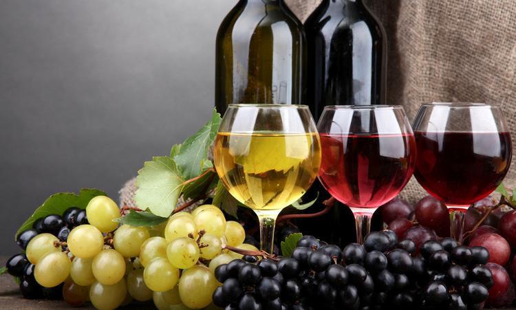 塑料瓶包装逐渐被葡萄酒业所接受?