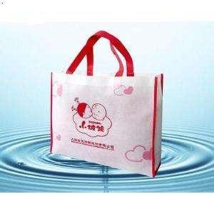 三大因素决定环保塑料袋价格差异