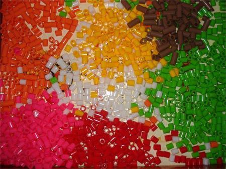 环保塑料之可降解塑料