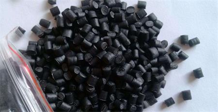 由环保整治引发的塑料制品行业思考及聚乙烯需求展望