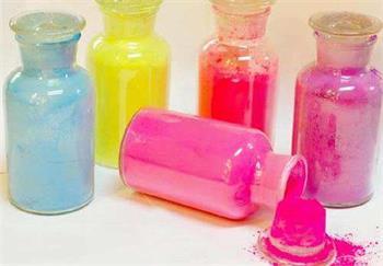塑料助剂绿色化实现塑料材料环境友好化的前提