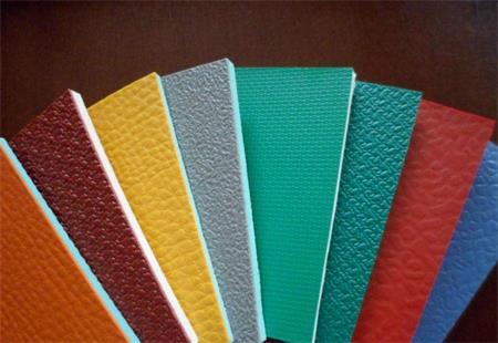 高分子PVC材料在医用领域的应用前景广阔