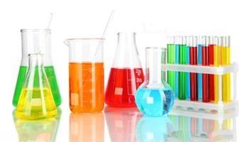 如何让化工原料增塑剂与树脂的结合效果最佳