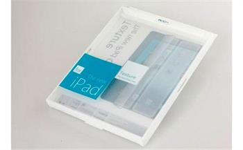 六大面助力塑料包装行业改进提升