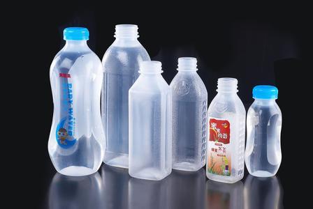 日用品、医药和化妆品扩充欧洲塑料包装市场