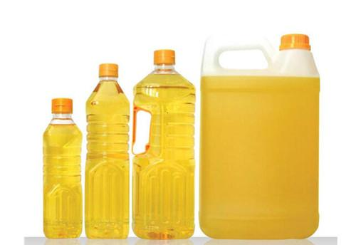 中包装食用油塑料桶行业急待完善