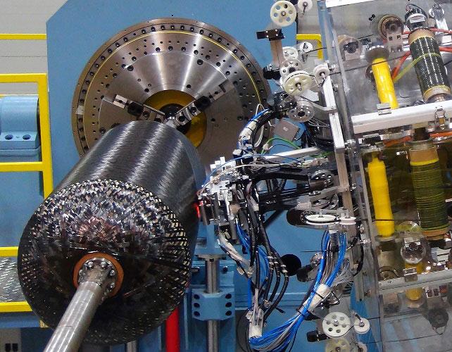 橡胶机械行业需解决质量和品牌不平衡问题