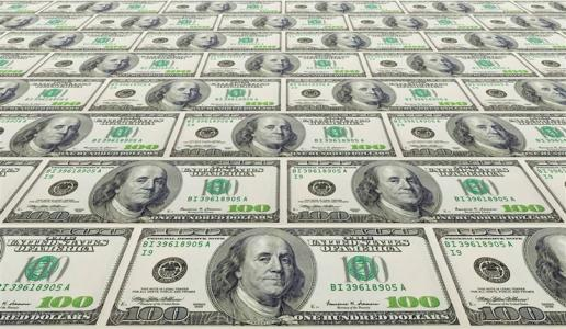"""美联储官员认为美国利率已""""非常接近""""中性利率水平"""