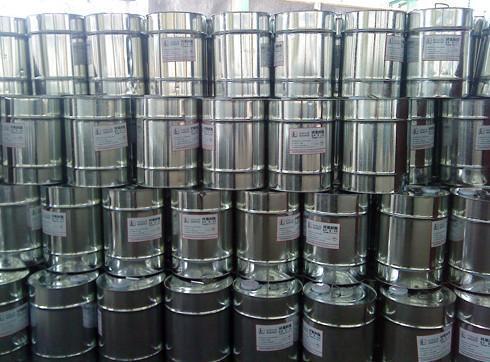 产能将不断扩张 苯乙烯供需格局变数大