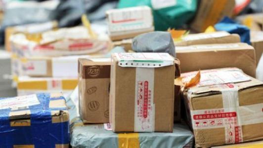 快递业绿色包装指南发布:要求逐步实现包材减量化