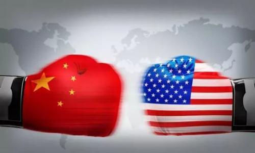 """中美贸易战""""休战"""" 塑料行情拭目以待"""