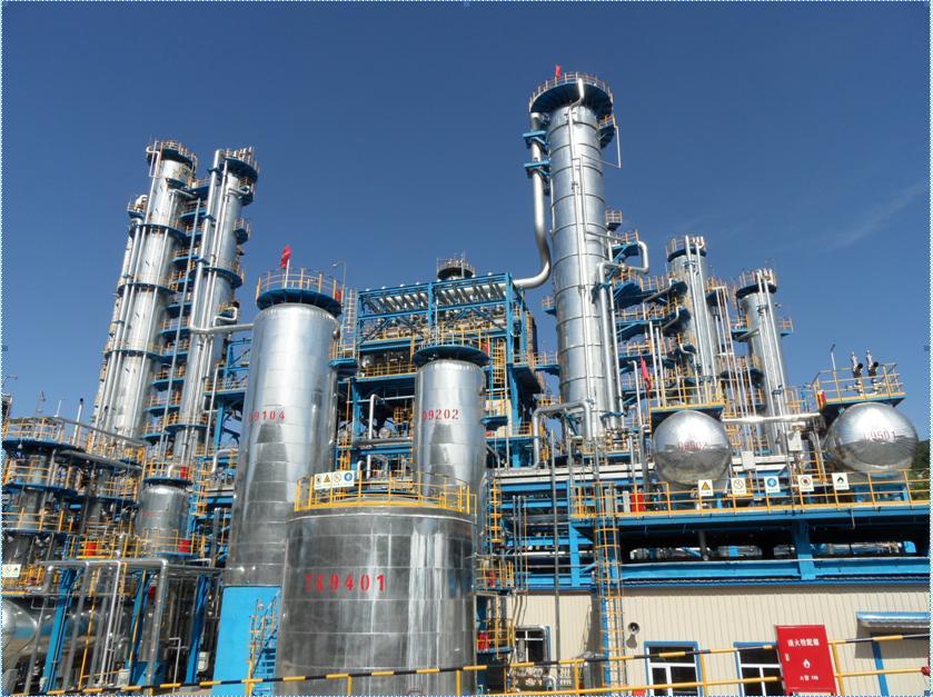 欧洲乙烯:02月24日欧洲乙烯市场动态