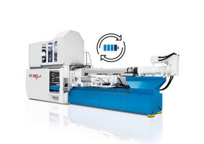 万通塑料为制造业提供全方位解决方案与3D打印服务